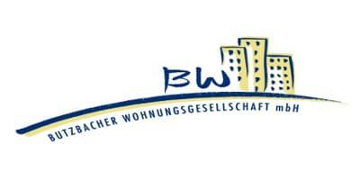 logo-bwg