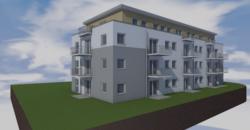 projekt-koppelwiese